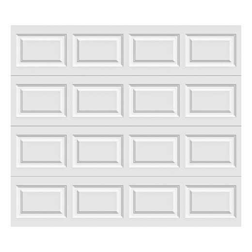 Garage Doors & Accessories