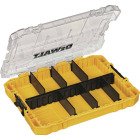 DeWalt Medium Size Tough Storage Case Set Image 2