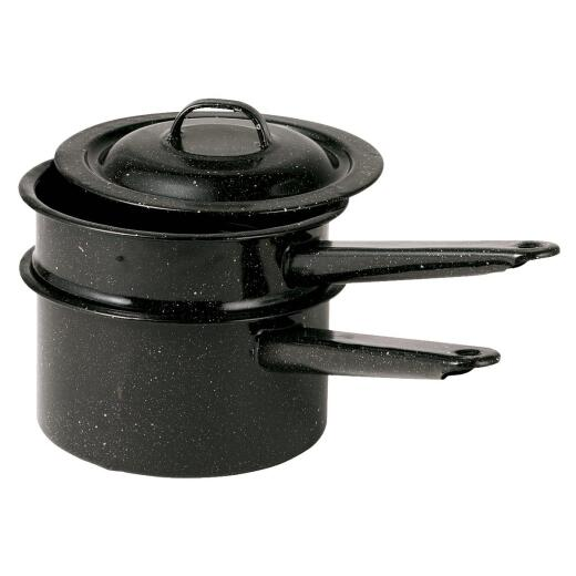 Stove Top Cookware