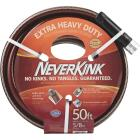 Neverkink 5/8 In. Dia. x 50 Ft. L. Extra Heavy-Duty Garden Hose Image 1