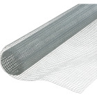 1/8 In. x 24 In. H. x 10 Ft. L. 27-Ga. Hardware Cloth Image 1