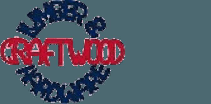 Craftwood Lumber